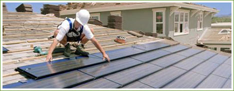10-mil-solar-roof