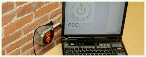 EG-unplug