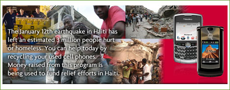 phones-for-haiti