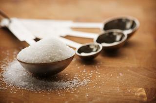 sugar-main.jpg