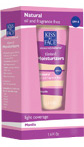 tinted moisturizers