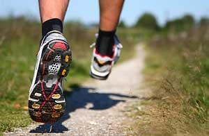 Footing: ¿cuál es el mejor horario para salir a correr?