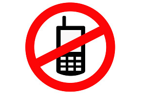 Uso de celular / Shutterstock
