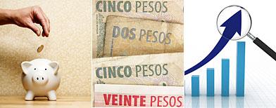 Treinta claves para entender la economía argentina/ iStockphoto