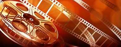 Los nombres de las películas que más se repiten en las traducciones/ iStockphoto
