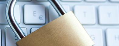 Cómo navegar sin dejar rastros en Internet/ iStockphoto