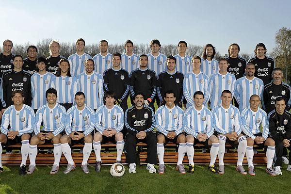 0527_argentina_camiseta_traje_blog.jpg