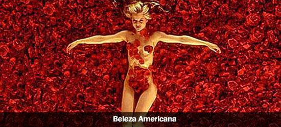Vencedores dos anos 2000 Americanbeauty