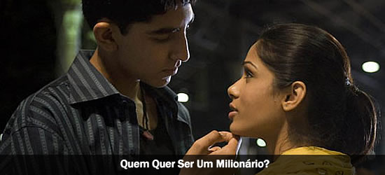 Vencedores dos anos 2000 Quem-quer-ser-um-milionario