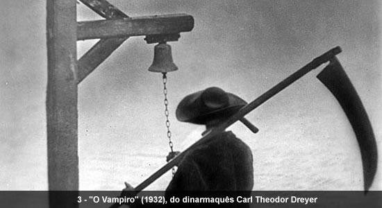 Os 10 melhores filmes de vampiros... 3ovampiro