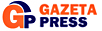 Gazeta Press