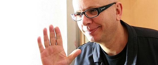 marcelotas550 Marcelo Tas: O Twitter já revolucionou a comunicação