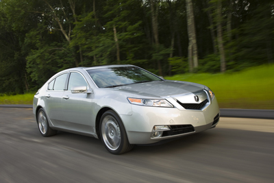 2005 Acura Review on Top Gear Acura Tl Image Search Results