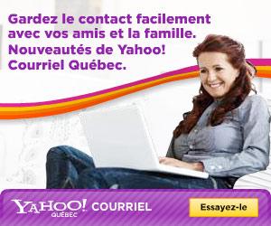 Yahoo quebec rencontres