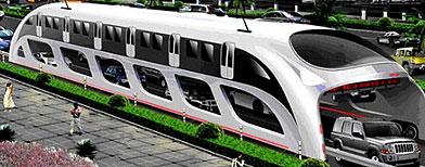 FOTOS ESPECTACULARES DE TODO EL MUNDO - Página 9 Buscars_metrolagege