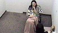 B.C. inquest. (CBC News video)