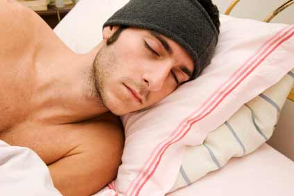 Sueño con hadas . Es de buen augurio,se podría decir que lo que se