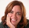 Adriana Balaguer
