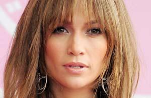 Jennifer Lopez/WireImage