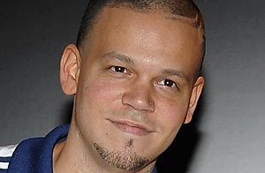Calle 13/WireImage