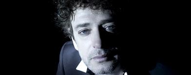 Gustavo Cerati / Foto: Sony Music