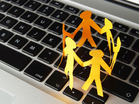 join. happens. Partnersuche Mengen finde deinen Traumpartner all not know, that