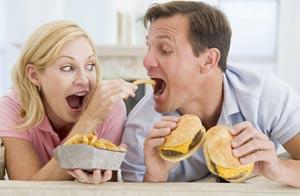 Mitos más comunes de las dietas/Shutterstock
