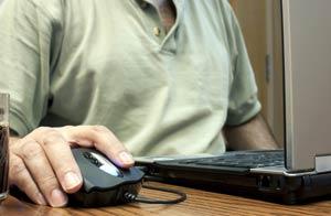 El divorcio por internet podría ser una realidad