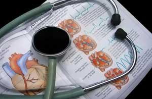 Los consejos para evitar un infarto o accidente vascular cerebral