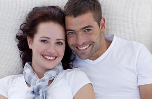 Existe la fórmula de la pareja feliz / Foto: Shutterstock