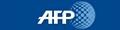 Logotipo de AFP