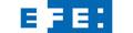 http://l.yimg.com/a/i/el/nws/feeds/logos/120x30_efe_1.jpg