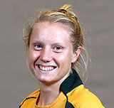 Picture of Alyssa Healy