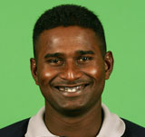 Picture of Avishka&nbsp;Gunawardene