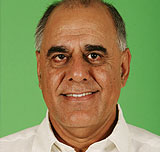 Picture of Haroon&nbsp;Rashid