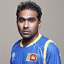 Player photo Mahela Jayawardena
