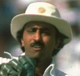 Picture of Surinder&nbsp;Khanna