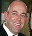 Picture of Darren Lehmann