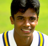 Picture of Suresh Perera