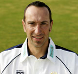 Picture of Nic  Pothas