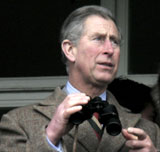 Picture of Charles Prince