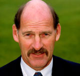 Picture of Clive  Rice