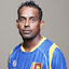 Player photo Thilan Samaraweera