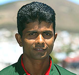 Picture of Sanwar Hossain