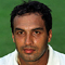Picture of Robin Singh
