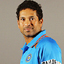 Player photo Sachin Tendulkar