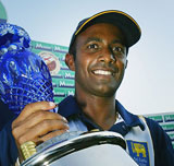 Picture of Hashan&nbsp;Tillakaratne