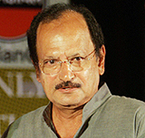 Picture of Ajit&nbsp;Wadekar