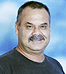 Picture of Dav Whatmore