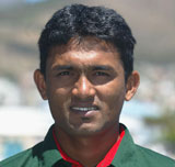 Picture of Ehsanul&nbsp; Haque